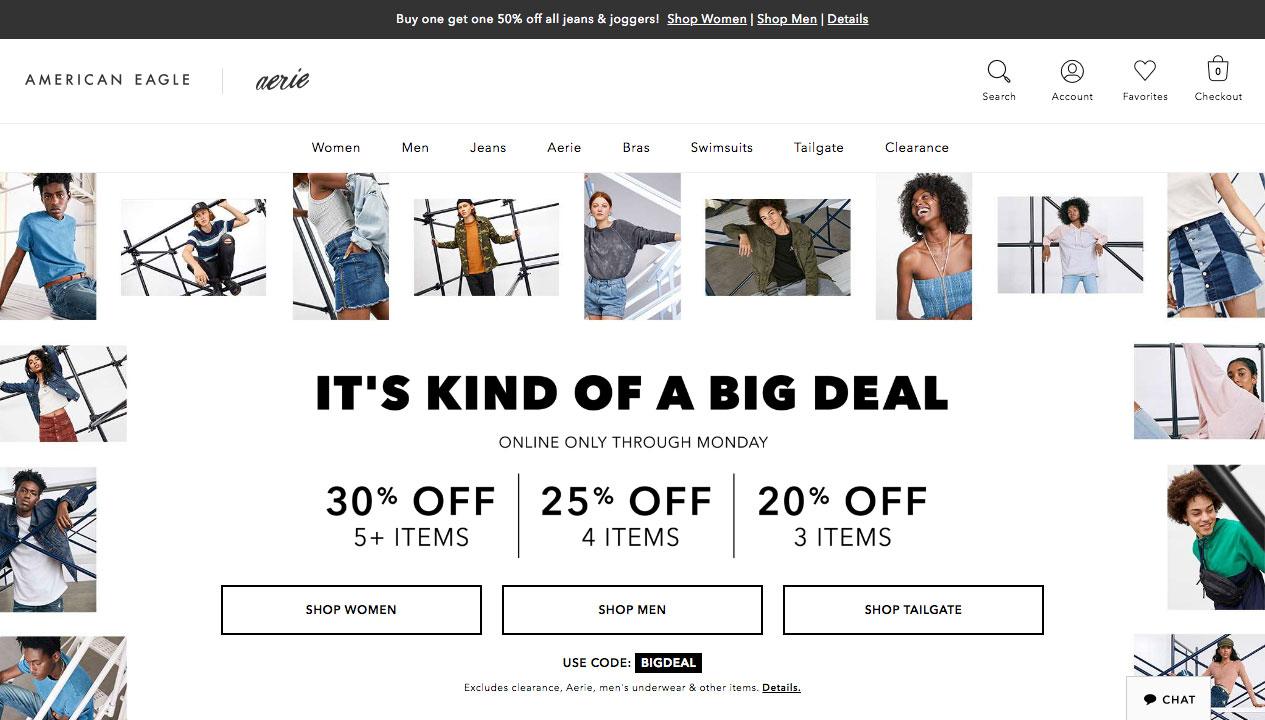 хоум шоппинг раша интернет магазин каталог товаров отзывы телефон можно ли узнать кредитную историю бесплатно